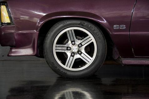 1981 Chevrolet El Camino  | Milpitas, California | NBS Auto Showroom in Milpitas, California