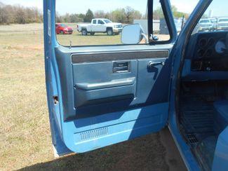 1981 Chevrolet Pickup Blanchard, Oklahoma 7