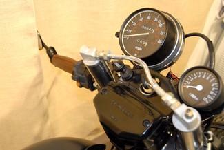 1981 Honda CB650  CAFE RACER - MADE TO ORDER CUSTOM Cocoa, Florida 11
