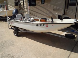 1982 Boston Whaler  in Moncks Corner, SC