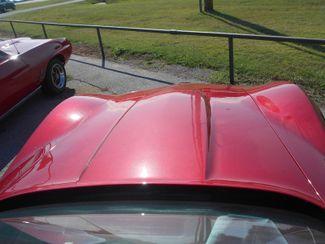 1982 Chevrolet Corvette Blanchard, Oklahoma 12