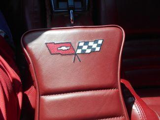 1982 Chevrolet Corvette Blanchard, Oklahoma 23
