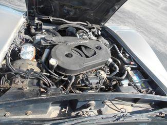 1982 Chevrolet Corvette Anniversary Blanchard, Oklahoma 1