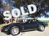 1982 Chevrolet Corvette Coupe Auto, Glass T-Tops, Gorgeous, 74k Miles! Dallas, Texas