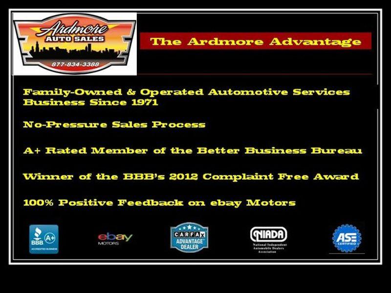 1982 Chevrolet Corvette   city Illinois  Ardmore Auto Sales  in West Chicago, Illinois
