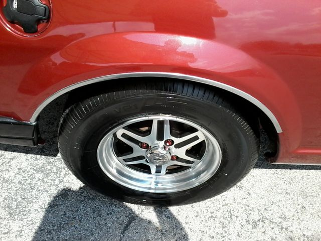 1982 Datsun 280ZX San Antonio, Texas 32