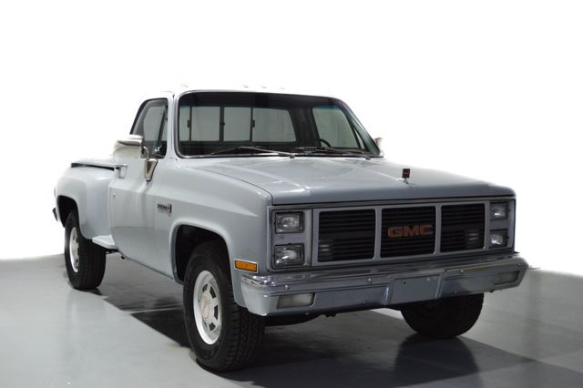 denali inventory yukon fl details in sale performance at tampa gmc autoworks for