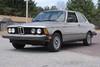 1983 BMW 320i Plaistow, New Hampshire