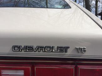 1983 Chevrolet Citation Ravenna, Ohio 16