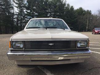 1983 Chevrolet Citation Ravenna, Ohio 8