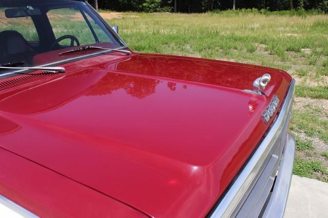 1983 Dodge Ram Charger 150 Royal SE RWD - 318 CI (5.2L V8) Mooresville , NC 35