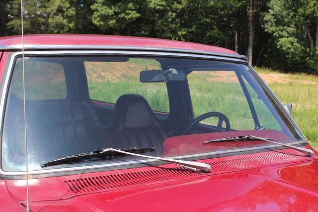 1983 Dodge Ram Charger 150 Royal SE RWD - 318 CI (5.2L V8) Mooresville , NC 36