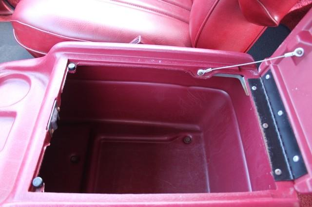 1983 Dodge Ram Charger 150 Royal SE RWD - 318 CI (5.2L V8) Mooresville , NC 53