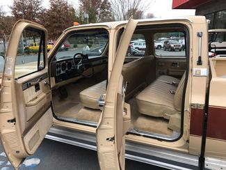 1983 GMC Pickup   city NC  Little Rock Auto Sales Inc  in Charlotte, NC