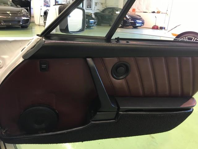 1983 Porsche 911 SC Longwood, FL 20