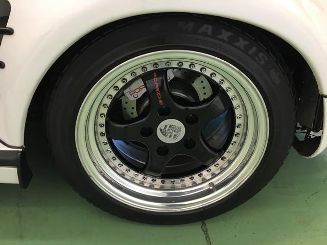 1983 Porsche 911 SC Longwood, FL 37