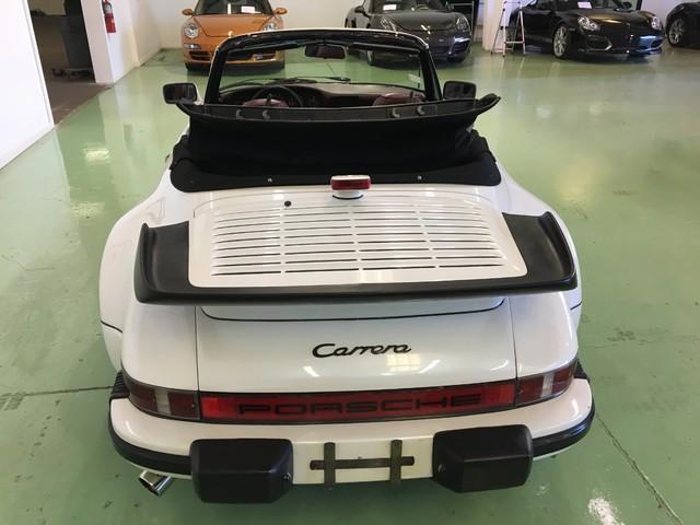 1983 Porsche 911 SC Longwood, FL 8