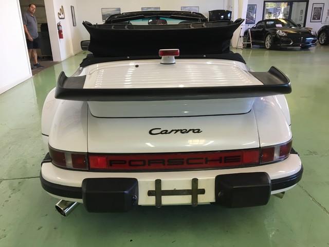 1983 Porsche 911 SC Longwood, FL 9