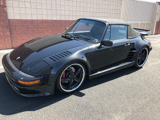 1983 Porsche 911 SC Scottsdale, Arizona
