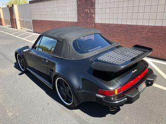 1983 Porsche 911 SC Scottsdale, Arizona 12