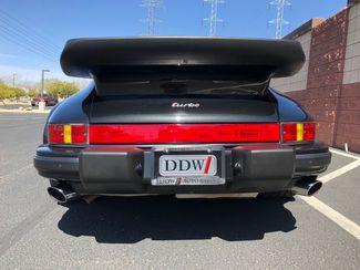 1983 Porsche 911 SC Scottsdale, Arizona 13