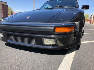 1983 Porsche 911 SC Scottsdale, Arizona 20