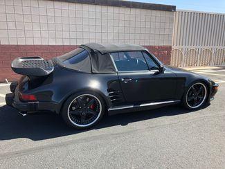 1983 Porsche 911 SC Scottsdale, Arizona 25