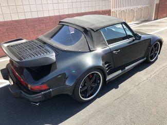 1983 Porsche 911 SC Scottsdale, Arizona 27