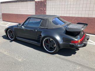 1983 Porsche 911 SC Scottsdale, Arizona 7