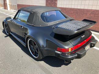 1983 Porsche 911 SC Scottsdale, Arizona 9