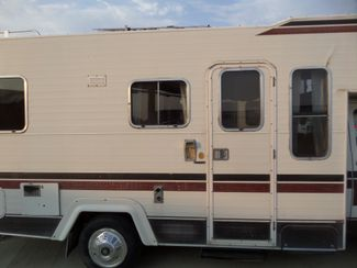 1983 Winnebago MINI WINI   city ND  AutoRama Auto Sales  in , ND