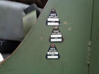 1984 Am General M923 Virginia Beach, Virginia 41