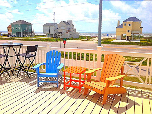 2016 Vacation Rental Beach House rent by the day, week or weekend RedLineMuscleCars.com, Oklahoma 4