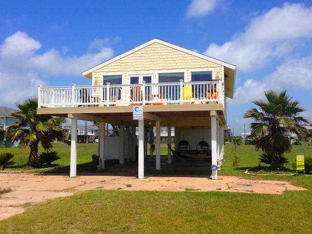 2016 Vacation Rental Beach House rent by the day, week or weekend RedLineMuscleCars.com, Oklahoma 22