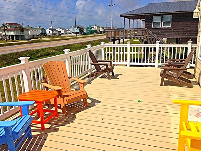 2016 Vacation Rental Beach House rent by the day, week or weekend RedLineMuscleCars.com, Oklahoma 5
