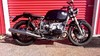 1984 BMW R100RT MADE-TO-ORDER VINTAGE MOTORCYCLE Cocoa, Florida