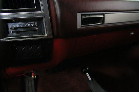 1984 Chevrolet BLAZER BANKS TURBO DIESEL! 4x4! | Denver, Colorado | Worldwide Vintage Autos in Denver, Colorado
