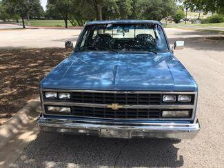 1984 Chevrolet CK10 Silverado  city Texas  Texas Trucks  Toys  in , Texas