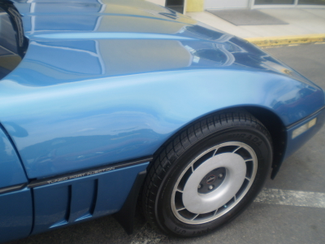 1984 Chevrolet Corvette Englewood, Colorado 24