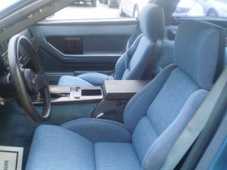 1984 Chevrolet Corvette Englewood, Colorado 7