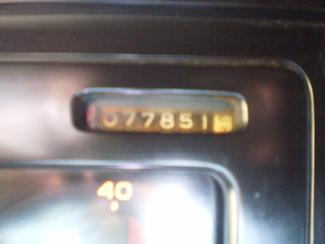 1984 Chevrolet Corvette Englewood, Colorado 11