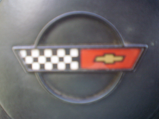 1984 Chevrolet Corvette Englewood, Colorado 13