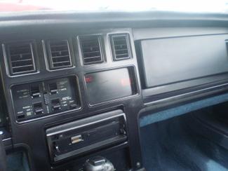 1984 Chevrolet Corvette Englewood, Colorado 14