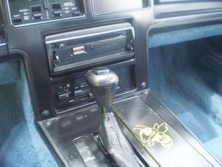 1984 Chevrolet Corvette Englewood, Colorado 15