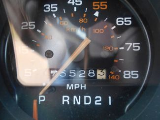 1984 Chevrolet El Camino Blanchard, Oklahoma 13
