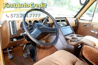 1984 Chevrolet Van  in Jackson , MO