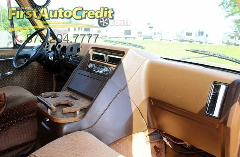 1984 Chevrolet Van  | Jackson , MO | First Auto Credit in Jackson , MO