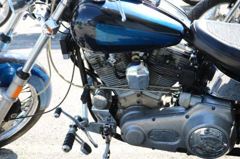 1984 Harley Davidson FLST Evolution | Hurst, Texas | Reed's Motorcycles in Hurst, Texas