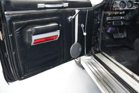 1984 Jeep J10 ONE OWNER V8 AC TIME CAPSULE COLLECTOR 4X4 | Denver, CO | Worldwide Vintage Autos in Denver, CO