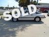 1984 Mazda RX-7 GSL SE San Antonio, Texas
